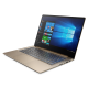 Laptops & Tablet