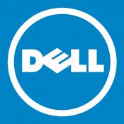 Dell (4)