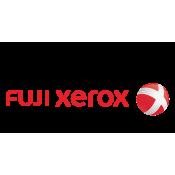 FUJI XEROX  (14)