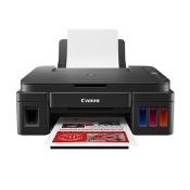Refillable Inkjet Printers (2)