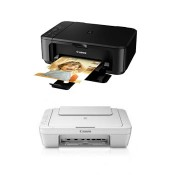 Inkjet Printers (2)