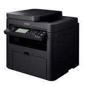 Laser Printers (9)
