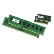 RAM (5)