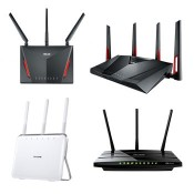 Router (20)