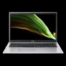 (NOP21)ACER Aspire 3 (i5/8G/256G SSD+1TB HDD/FHD)