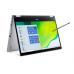 (NOP21)ACER Spin 3 (i5/16G/512G/WQXGA Touch & Pen)