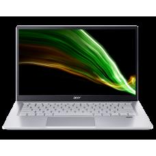 (NOP21)ACER Swift 3 (i7/16G/1TB SSD/FHD)