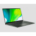 (NOP21)ACER Swift 5 (i7/16G/1TB SSD/FHD Touch)