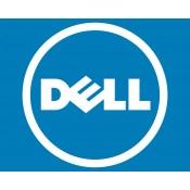 Dell (0)