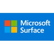 Microsoft Surface (7)