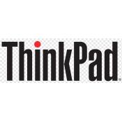 Lenovo ThinkPad (11)