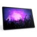 Lenovo Tab P11 Pro(Free keyboard)