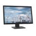 "ThinkVision E22-20 22"" Monitor"