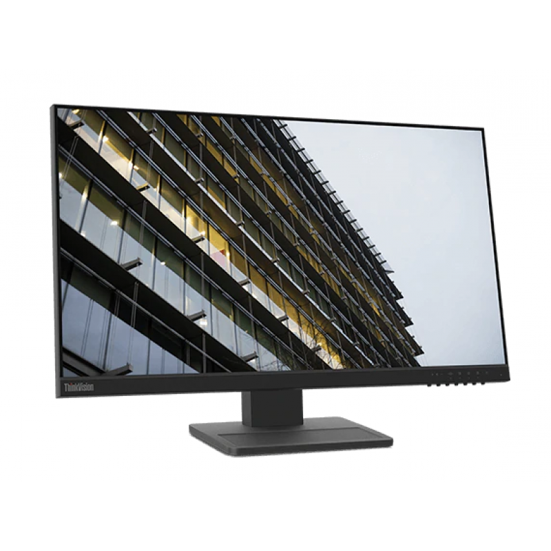 "ThinkVision E24-20 24"" Monitor"