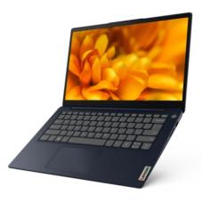 """IDEAPAD 3i (14"""" i5 MX350) Blue"""