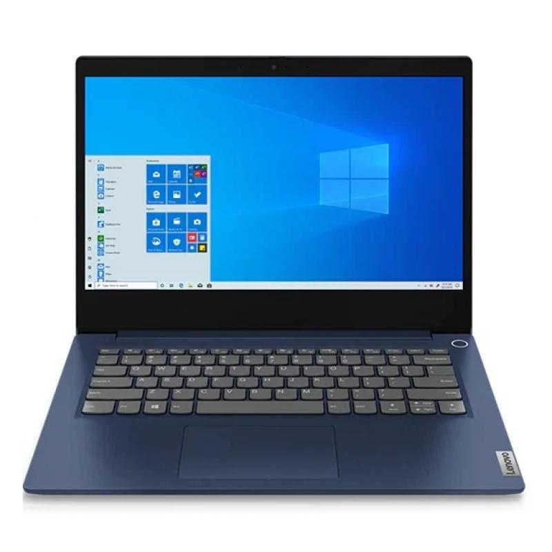 """IdeaPad 3 (14"""" i5) blue"""