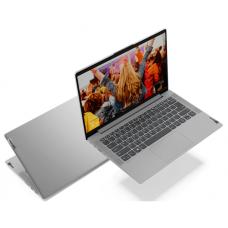 Lenovo IdeaPad Slim 5 (14, AMD)