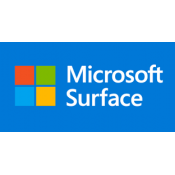 Microsoft微軟 (1)