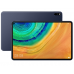 HUAWEI MatePad Pro 8+256G