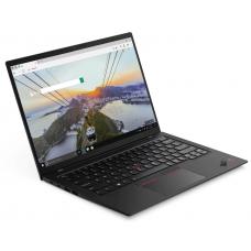 ThinkPad X1 Carbon Gen 9 (i7 32G 1TB)