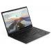 ThinkPad X1 Carbon Gen 9 (i7 32G 1T 4k)