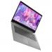 """Lenovo IdeaPad 3 17"""" i7"""