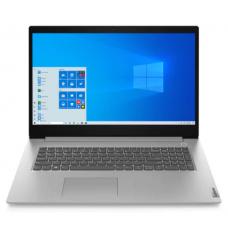 """Lenovo IdeaPad 3 17"""" i5"""