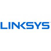 Linksys (16)