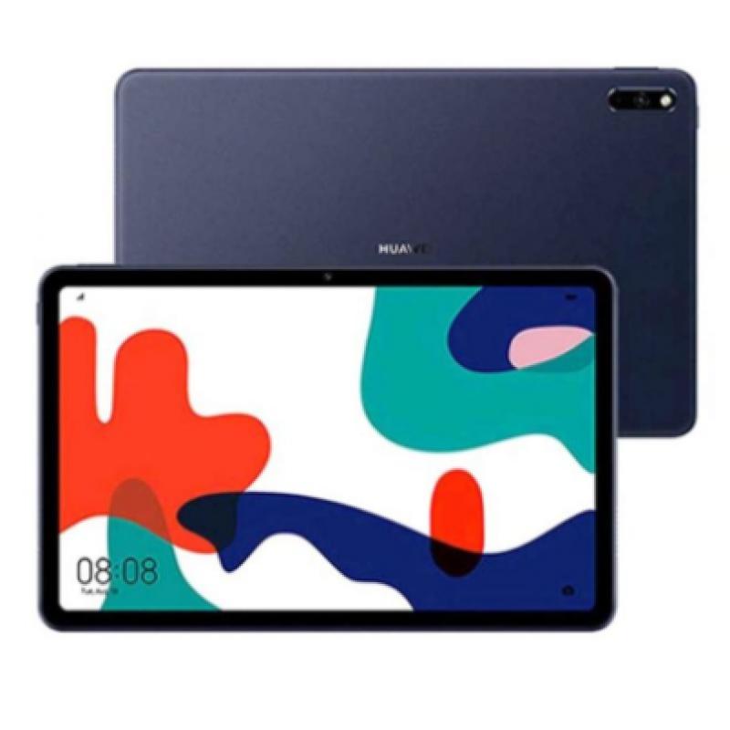 HUAWEI華為 MatePad 4+64GB(送KB)