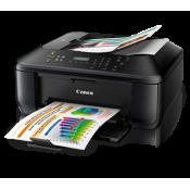 Printers & Scanners (30)