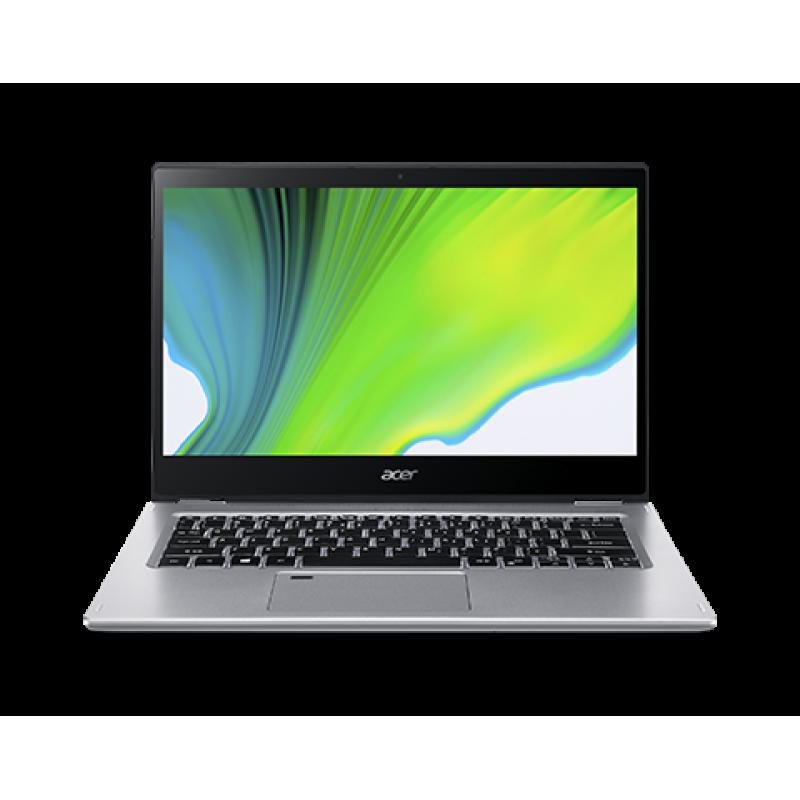 (NOP) Acer Spin 3 SP314-54N