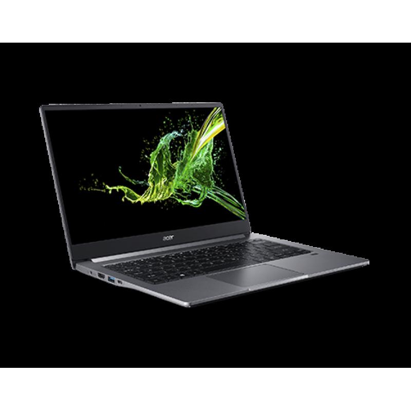 Acer Swift 3 SF313-52G -i7