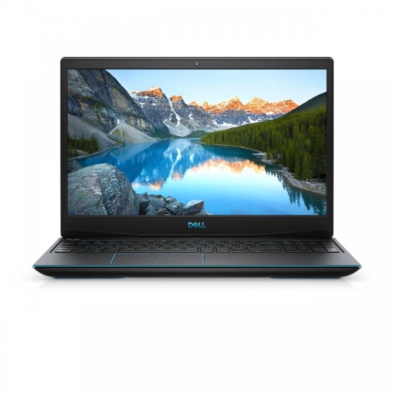 (NOP) Dell  G3 3500 (i5)