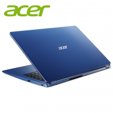 "Acer Aspire 3 -15.6"""