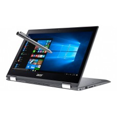 """Acer Spin 5 -13.3"""""""