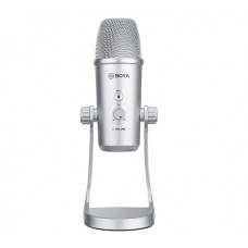 BOYA BY-PM700SP USB Microphone