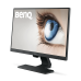 BENQ 24''  Eye-Care Monitor for Home and Office with 24 Inch, B.I. Sensor, FHD 1080p | GW2480
