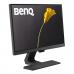 "BENQ 21.5""GW2283 22吋IPS LED"