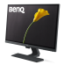 BENQ 27'' Eye-Care Monitor for Home and Office with 27 Inch, B.I. Sensor, FHD 1080p | GW2780