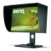 BENQ 27''  PhotoVue Photographer Professional Monitor with 27 inch, 4K UHD, Adobe RGB |SW271