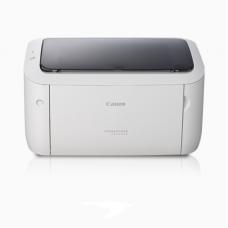 Canon imageCLASS LBP6030w  (wifi)