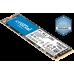 Crucial P1 NVMe SSD 1TB