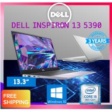 Dell Inspiron 13 5390