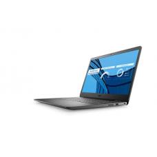 DELL Vostro 15 3501 Laptop 15''
