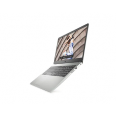 DELL Inspiron 3501 Laptop 15''