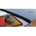 ENERGEA AMP CHARGER PD20+USB-C+USBA