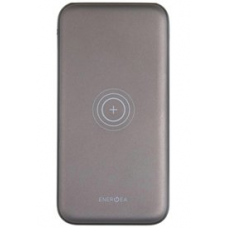 ENERGEA WIRELESS POWER BANK ENERPAC 8000WPF