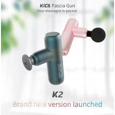 FeiyuTech Kica2 Fascia Gun