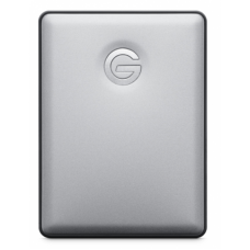 G-DRIVE mobile 1TB