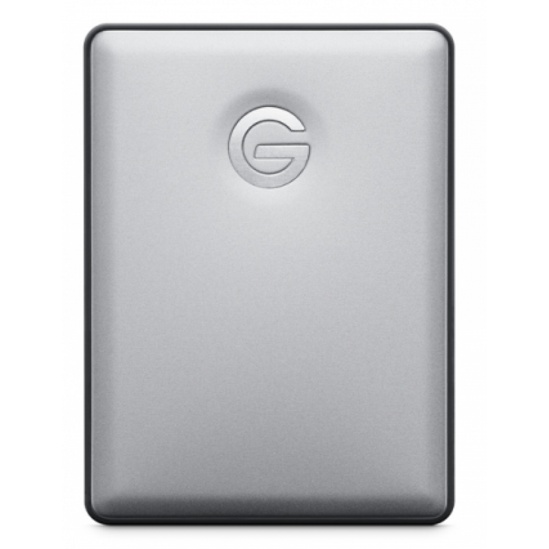 G-DRIVE mobile 2TB